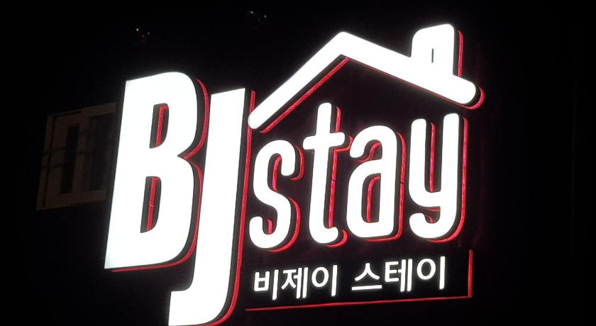 More about BJ Stay