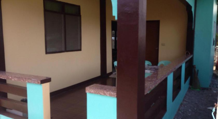 Private House for Rent in Puerto Galera