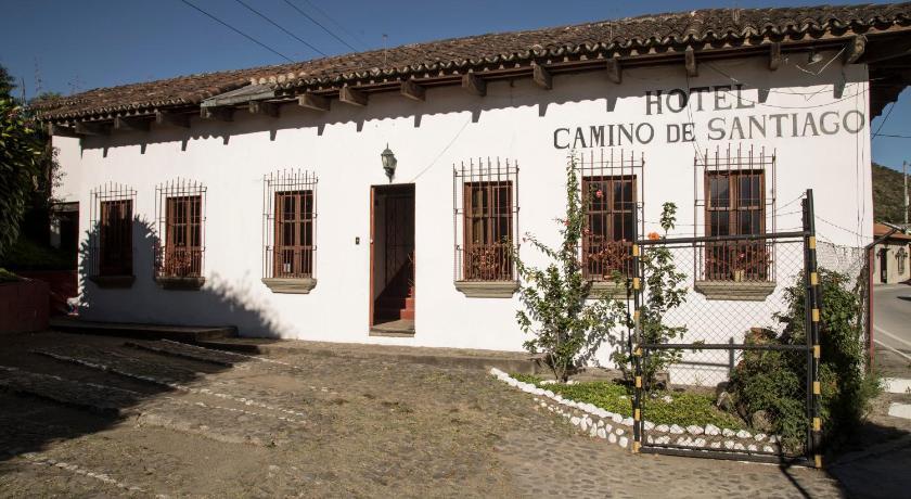 Best time to travel Guatemala Hotel Camino de Santiago