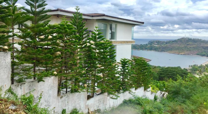 Sora Mountain Villa In Nasugbu Room Deals Photos Reviews