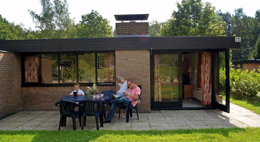 Best time to travel Belgium Holiday Home Type 5C.3
