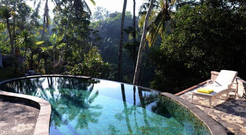 Villa Constance Resort Villa Bali Deals Photos Reviews