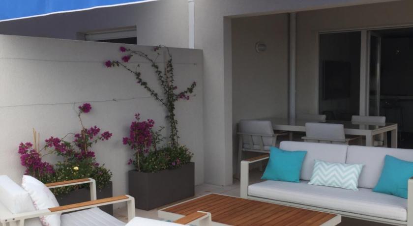 Agoda | Blue Park Antibes | Best Prices