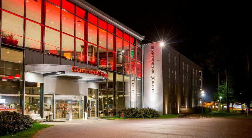 Hyra stuga/semesterhus - Nykpings Alla Helgona