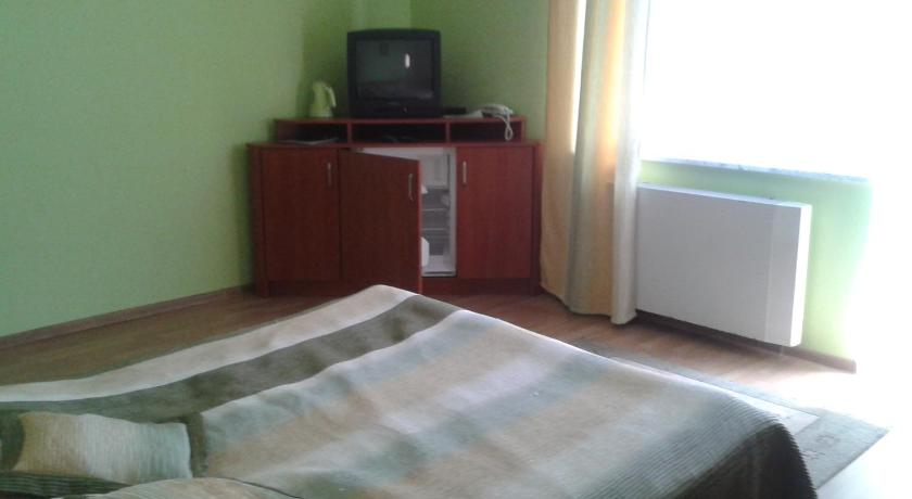 Double Room Wojciech