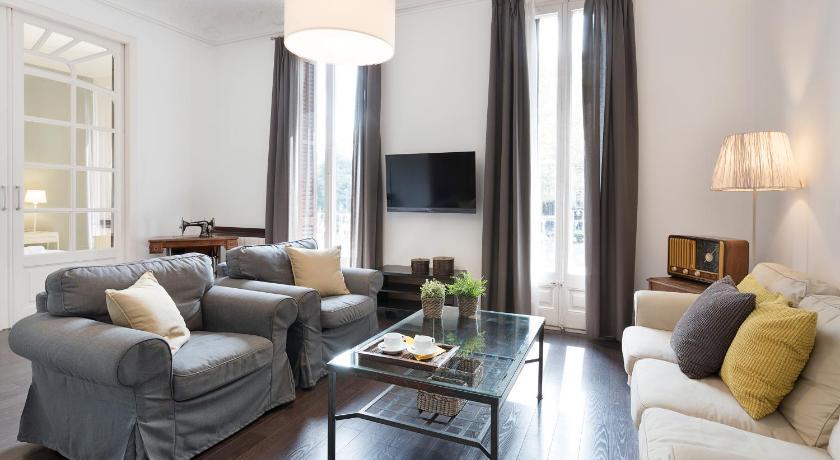 Fira Luxury NextDoor - Barcelona