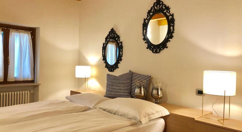 Best time to travel Verona Pietra di Verona Residenza