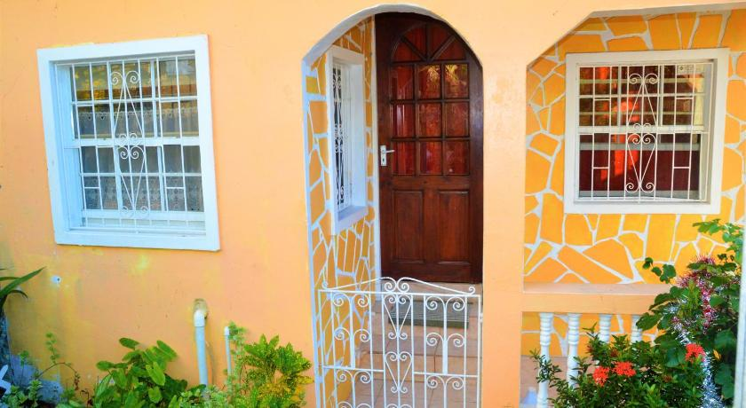 Best time to travel Saint Lucia The Sea View Home