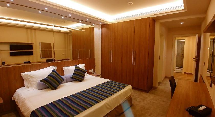 Maximus Hotel Byblos Biblo Da 153 Offerte Agoda