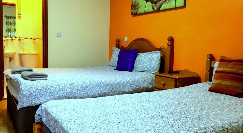 Hotel Carina, Kusadasi   2021 Updated Prices, Deals
