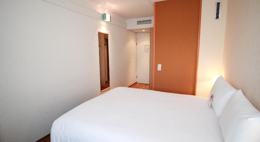 ibis hotel düsseldorf