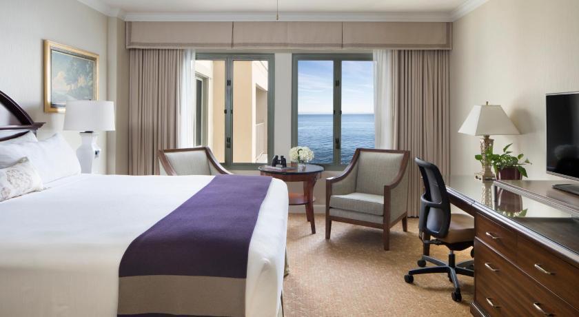 Monterey Plaza Hotel Spa Monterey Ca 2020 Updated Deals 167 Hd Photos Reviews