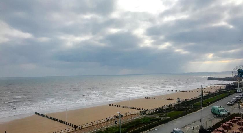 Best Price On Oceana Holiday Apartments In Bridlington Reviews