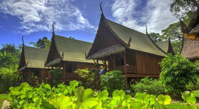 More about Lanna Ban Hotel