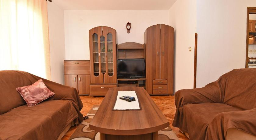 Apartments Luciano 621