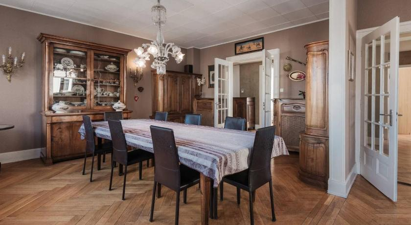Best time to travel Provence Appartement Les Magnolias