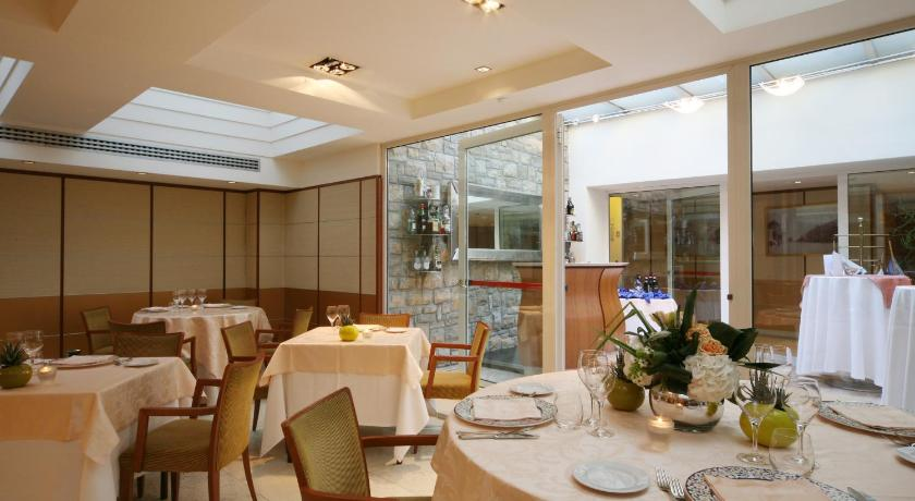 nuovi arrivi autentica di fabbrica in vendita all'ingrosso Best Western Hotel Cappello d'Oro (formerly Best Western Premier ...