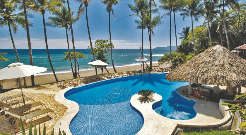 Best time to travel Chacarita Tango Mar Beachfront Boutique Hotel & Villas