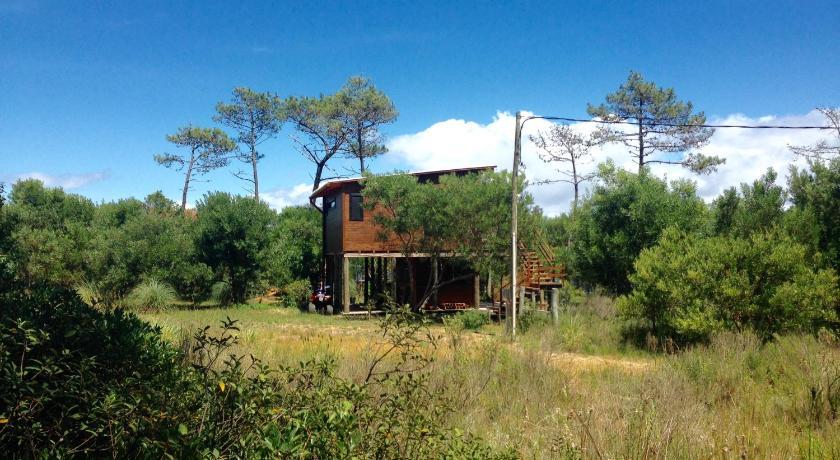 Best time to travel Uruguay Cabaña Indi