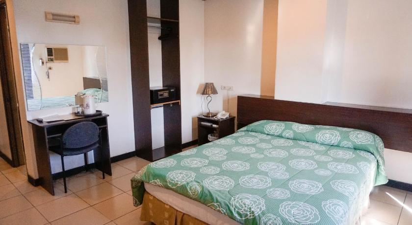 Radisson Blu Hotel Cebu | CebuCity.org