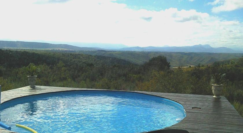 Best time to travel South Africa Protea Wilds Retreat