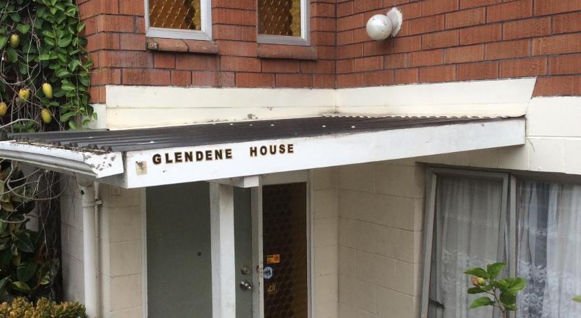 Best time to travel North Shore Glendene House