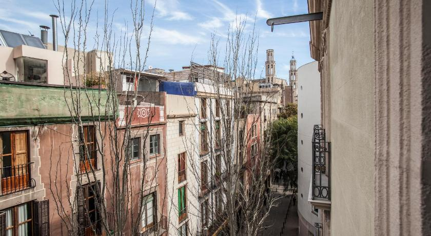 BCNGOTIC 13 - Barcelona
