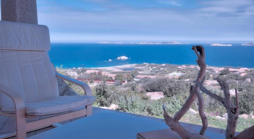 More about Valle dell'Erica Luxury Villas
