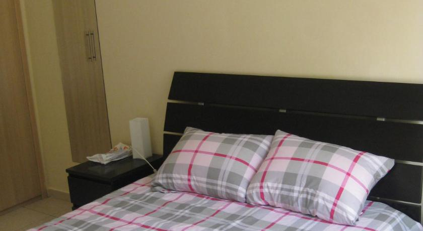 Vedi tutte le 24 foto Apartment in Pyla Village Resort