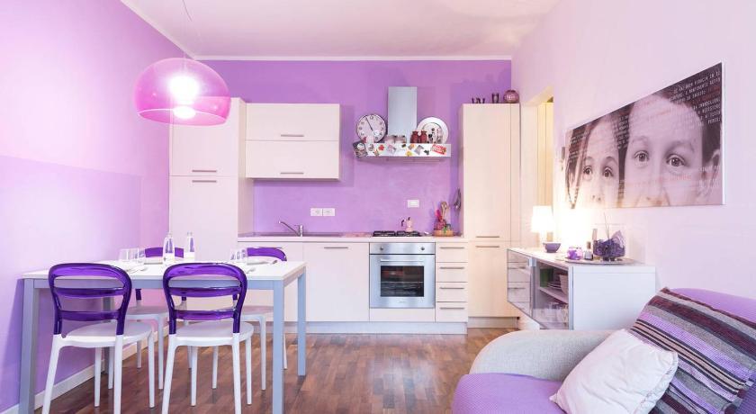 Best time to travel Italy Hintown Viareggio Apartment