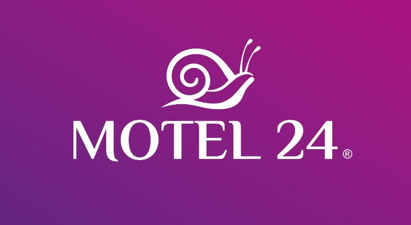 Best time to travel Germany Motel24