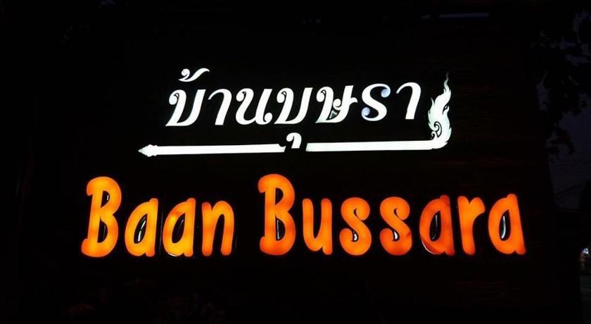 Baan Bussara