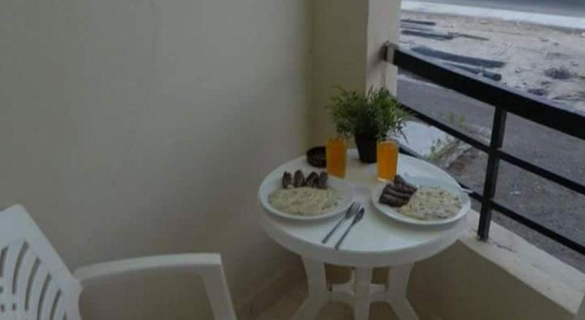 Tiba Outdoor Küchen : Tiba paradise preise fotos bewertungen adresse. Ägypten
