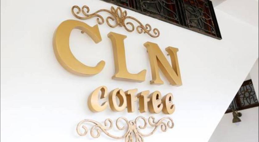CLN Boutique Hotel