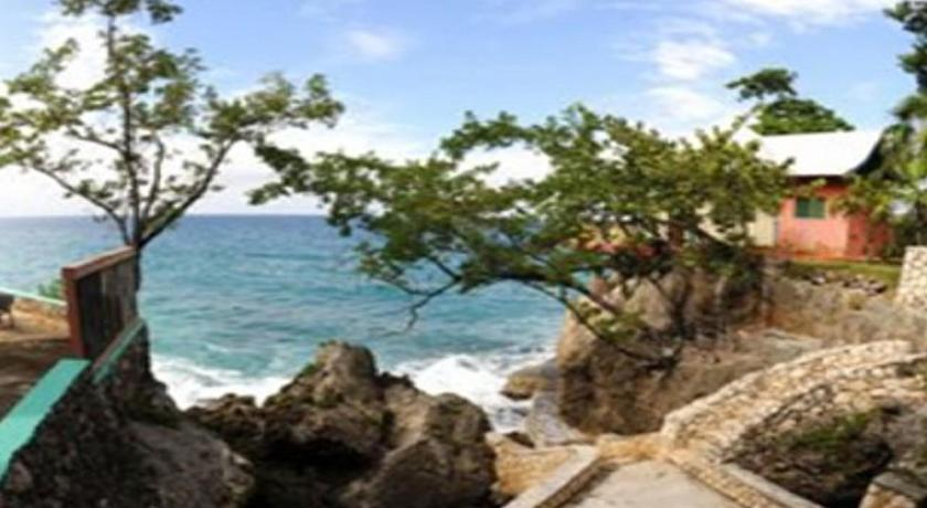 Best time to travel Jamaica Xtabi Resort