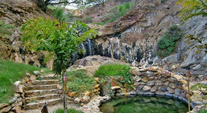 More about Aguas Termales San Martin