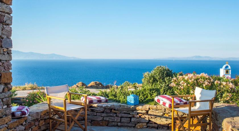 Kea Solemare Κέα Ελλάδα - ΟΙ ΚΑΛΥΤΕΡΕΣ ΕΚΠΤΩΣΕΙΣ για ξενοδοχεία