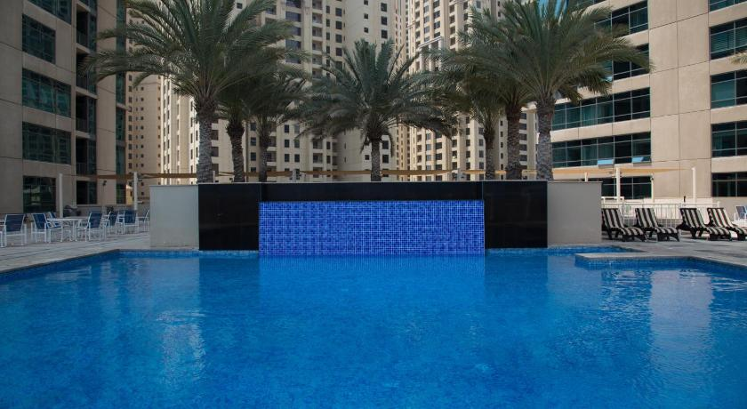 Hi Guests Vacation Homes - Al Sahab 2