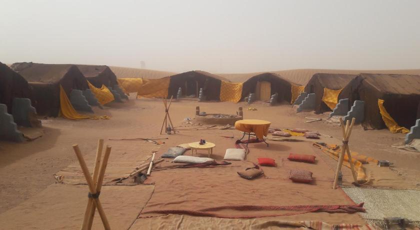 Culture Nomade Preise, Fotos, Bewertungen, Adresse. Marokko