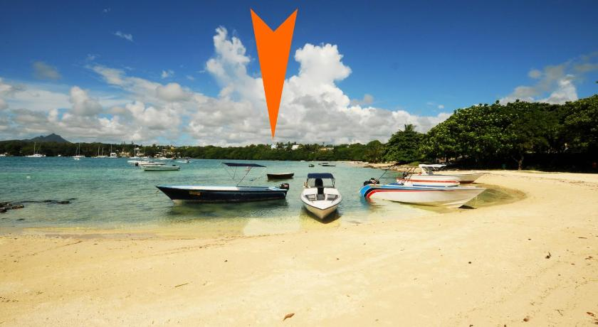 Best time to travel Mauritius The Roucas 2