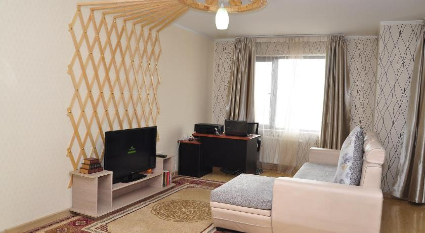 wide mongolia guest house