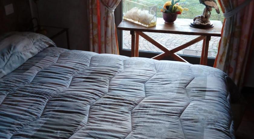 Belvedere Guest House In La Spezia Room Deals Photos