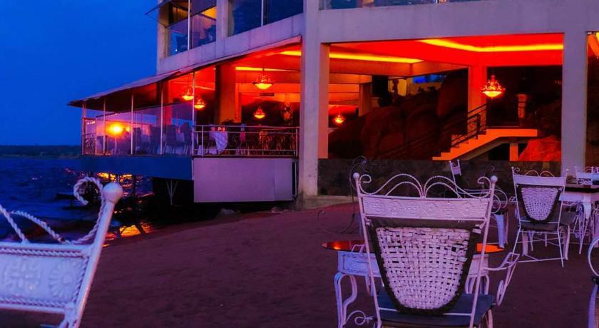 Best time to travel Mwanza Malaika Beach Resort