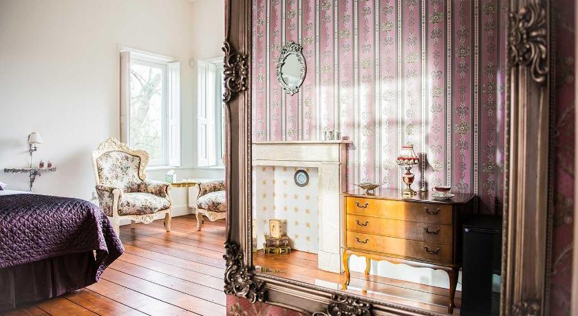 Residentie Villa de Wael, Domburg, Pays-Bas - Tarifs - Agoda.com