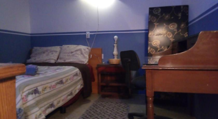 Best time to travel Mexico Zocalo Rooms