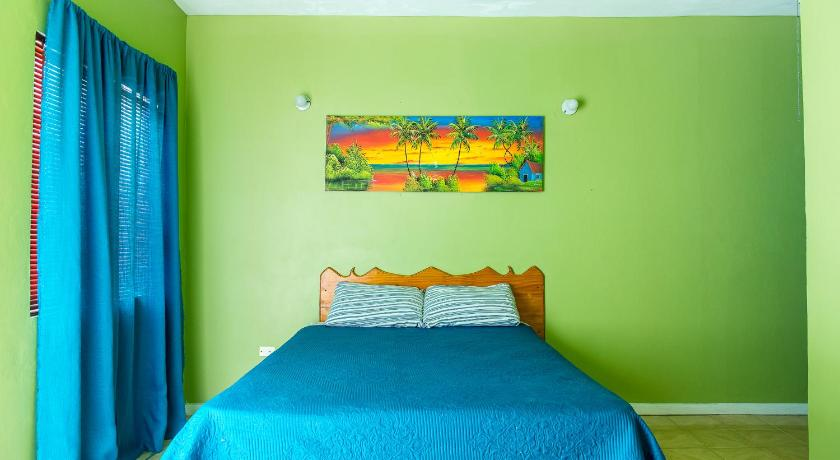 More about Dreams Negril Rooms