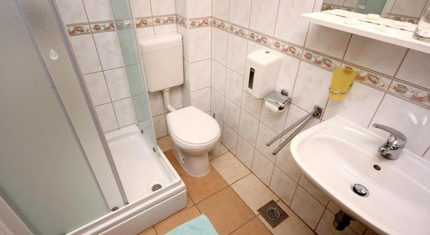Double Room Double Room Pag 3152a
