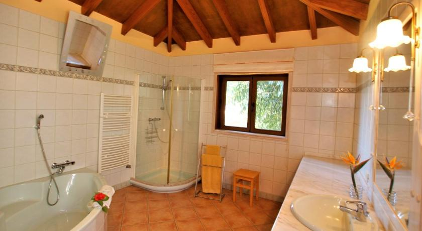 Best time to travel Candelaria Finca Rural y Spa Susanna