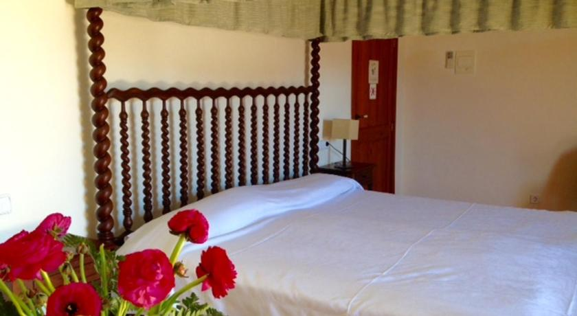Best time to travel Alcúdia Hotel Sant Jaume