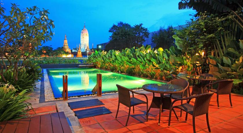 iuDia, Ayutthaya | 2021 Updated Prices, Deals